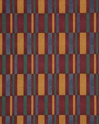 Robert Allen Legend Blocks 492-bouquet Fabric