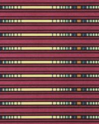 Robert Allen Legend Louvers 492-bouquet Fabric