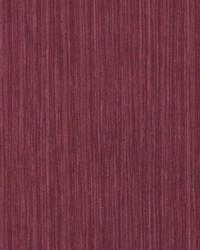 Robert Allen Legend Texture 492-burgundy Fabric