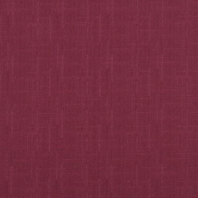 Robert Allen Legend Solid Burgundy Search Results