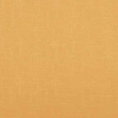 Robert Allen Legend Solid Honeycomb Search Results