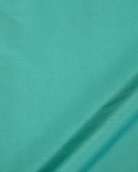 Robert Allen Tramore Ii Viridian Fabric
