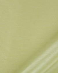 Robert Allen Tramore Ii Honeydew Fabric