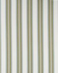 Robert Allen Villa Stripe Iris Fabric