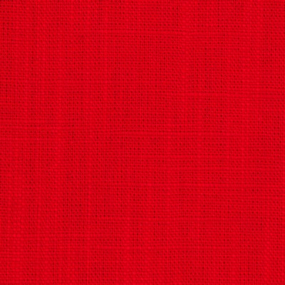 Robert Allen Slubbed Weave Red Lacquer Search Results