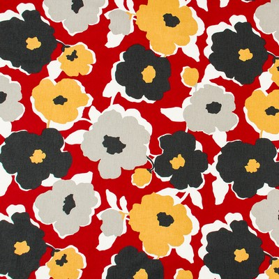 Robert Allen Top Floral Red Lacquer Search Results