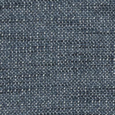 Robert Allen Texture Mix BK Aegean Search Results