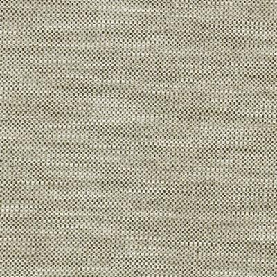Robert Allen Texture Mix BK Twine Search Results