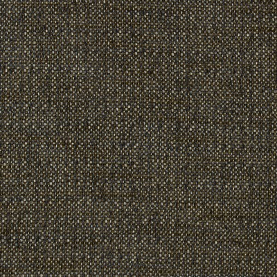 Robert Allen Texture Mix BK Portobello Search Results
