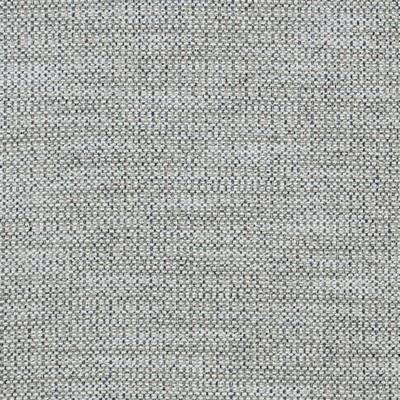Robert Allen Texture Mix BK Greystone Search Results