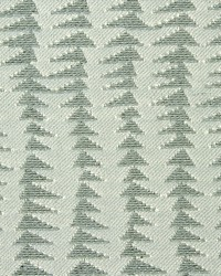 Robert Allen Folk Texture BK Aloe Fabric