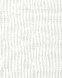 Robert Allen Folk Texture BK Cloud Fabric
