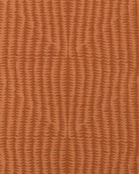 Robert Allen Folk Texture BK Coral Fabric