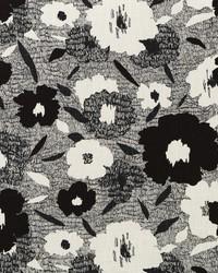 Robert Allen Carys Ink Fabric