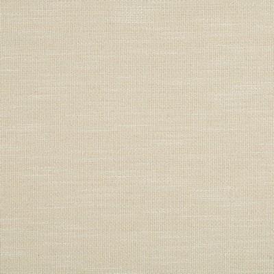 Robert Allen Texture Mix BK Ivory Search Results