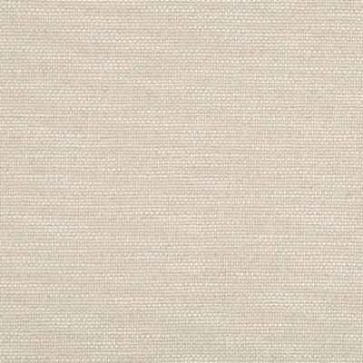 Robert Allen Texture Mix BK Flax Search Results