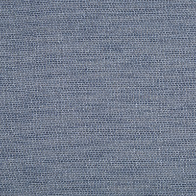 Robert Allen Texture Mix BK Indigo Search Results