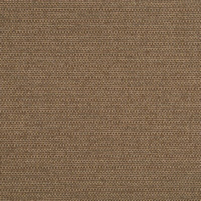 Robert Allen Texture Mix BK Taupe Search Results