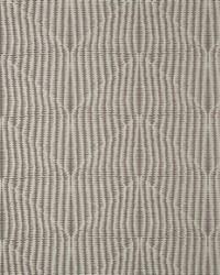 Robert Allen Folk Texture BK Greystone Fabric