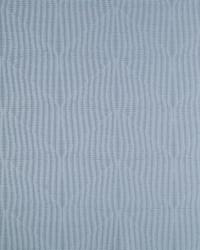 Robert Allen Folk Texture BK Iris Fabric