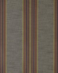 Robert Allen Trooper RR BK Berry Fabric