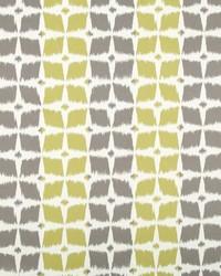 Robert Allen Neo Motif Greystone Fabric