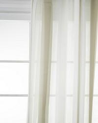 Robert Allen Classic Stripe Bone Fabric