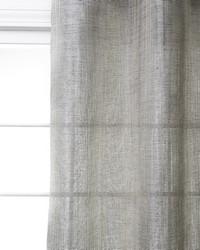 Robert Allen Luster Mesh Domino Fabric