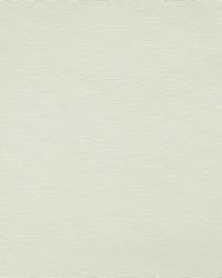 Robert Allen Becko Cream Fabric