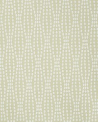 Robert Allen Strummed Cream Fabric