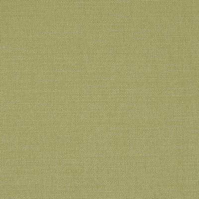 Robert Allen Brushed Linen Apple Green Search Results