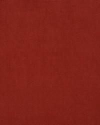 Robert Allen Standby Lipstick Fabric