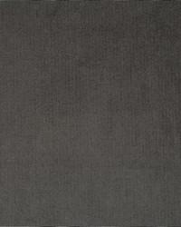 Robert Allen Standby Charcoal Fabric