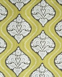 Robert Allen Kavali Ogee Dandelion Fabric