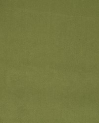 Robert Allen Forever Velvet Apple Green Fabric