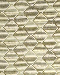 Robert Allen Ombre Step Bk Gold Leaf Fabric