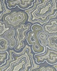 Robert Allen Marni Agate Calypso Fabric