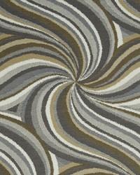 Robert Allen Samara Swirl Amber Fabric