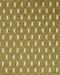 Robert Allen Plush Form Bk Amber Fabric