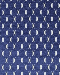 Robert Allen Plush Form Bk Calypso Fabric