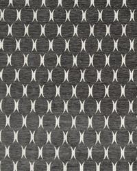 Robert Allen Plush Form Bk Charcoal Fabric