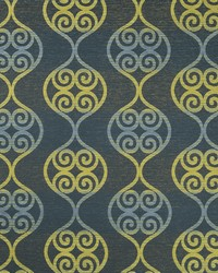 Robert Allen Primera Tourmaline Fabric
