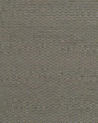 Robert Allen Rowena Dot Graphite Fabric