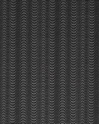 Robert Allen Rib Wave Midnight Fabric