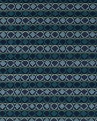 Robert Allen Shubelic Aquatic Fabric