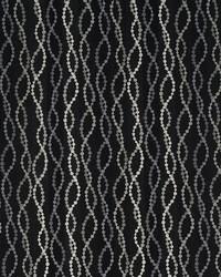 Robert Allen Natchez Trace Midnight Fabric