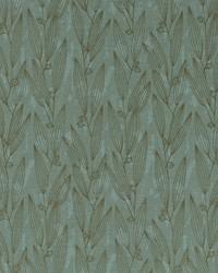 Robert Allen Pentucket Aquatic Fabric