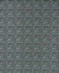 Robert Allen Fritch Aquatic Fabric