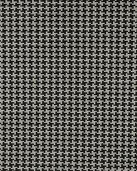 Robert Allen Selwyn Midnight Fabric