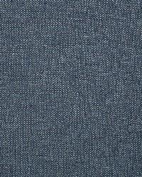 Robert Allen Textured Blend Batik Blue Fabric